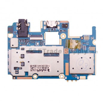 For Leagoo KIICAA Power P591-E Motherboard Replacement (0)