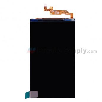 For Leagoo KIICAA Power P591 LCD Screen Replacement - Grade S+ (0)