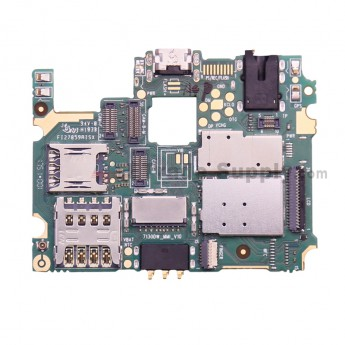 For Leagoo M9 L5001-E Motherboard Replacement - Grade S+ (0)