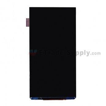 For Leagoo M9 L5501 LCD Screen Replacement - Grade S+ (0)
