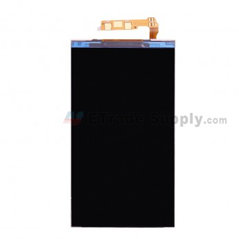 For Leagoo Z6 D5001 LCD Screen Replacement - Grade S+ (0)