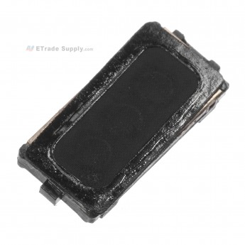 For Motorola Droid 4, XT894 Ear Speaker Replacement - Grade S+ (2)