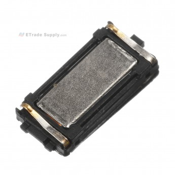 For Motorola Droid Razr M 4G LTE XT907 Ear Speaker Replacement-Grade S+ (3)