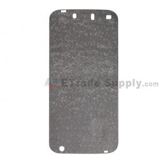 For Motorola Moto G4 Plus Front Housing Adhesive Replacement - Grade S+ (0)