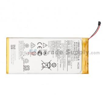 For Motorola Moto G5s Plus XT1802 Battery Replacement - Grade S+ (0)