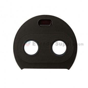 For Motorola Moto G5s Plus XT1802 Camera Lens Replacement - Grade S+ (0)