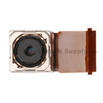 For Motorola Moto Z2 Play Rear Facing Camera Replacement - Grade S+ (0)