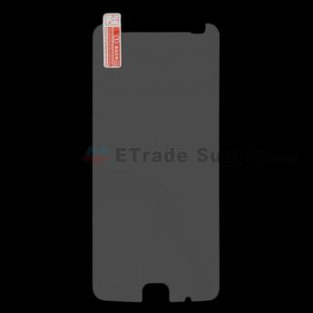 For Motorola Moto Z2 Play XT1635 Tempered Glass Screen Protector - Grade R (5)