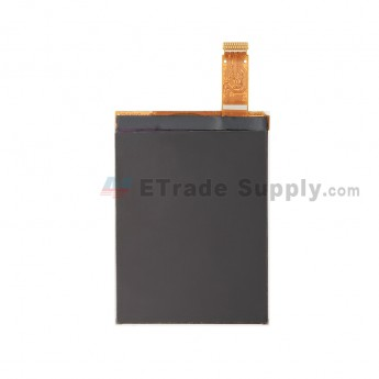 For Nokia N95 LCD Screen Replacement - Grade S+ (0)