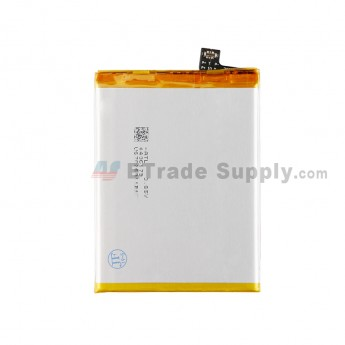 For OPPO A57 Battery Replacement - Grade S+ (0)