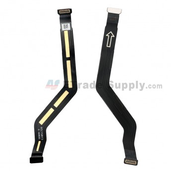For OnePlus 5 Motherboard Flex Cable Ribbon Replacement - Grade S+ (0)