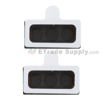 For OnePlus One Ear Speaker Replacement - Grade S+ (4)