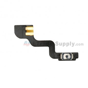 For OnePlus One Power Button Flex Cable Ribbon Replacement - Grade S+ (0)