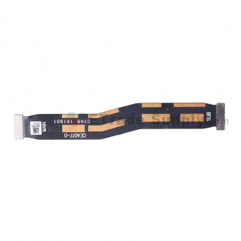 For OnePlus Three Motherboard Flex Cable Ribbon Replacement (A3003 Version) - Grade S+ (1)