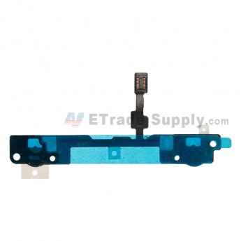 For OnePlus Two Navigator Flex Cable Ribbon Replacement - Grade S+ (2)