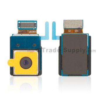 For SM Galaxy Note 5 Series Rear Facing Camera Replacement - Grade S+ (0)