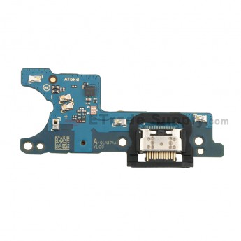 For Samsung Galaxy A11/A115F Charging Port PCB Board Replacement - Grade S+ (0)