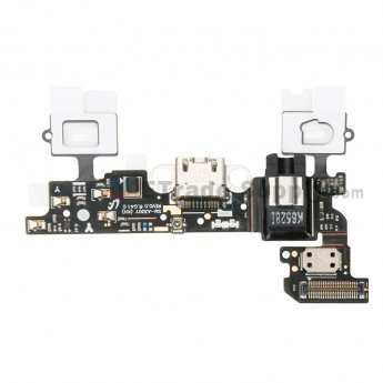 For Samsung Galaxy A3 SM-A300Y Charging Port Flex Cable Replacement - Grade S+ (0)