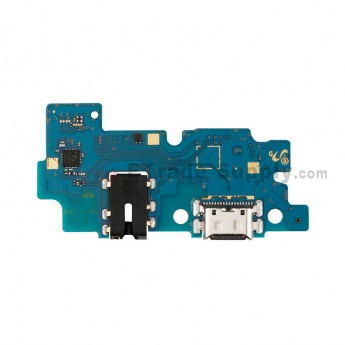 For Samsung Galaxy A50/A505 Charging Port PCB Board Replacement - Grade S+ (0)