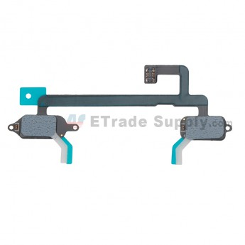 For Samsung Galaxy A5 2017 SM-A520 Navigator Flex Cable Ribbon Replacement - Grade S+ (0)