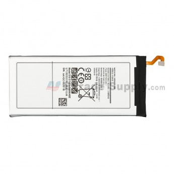 For Samsung Galaxy A9 (2016) SM-A9000 Battery Replacement - Grade S+ (0)