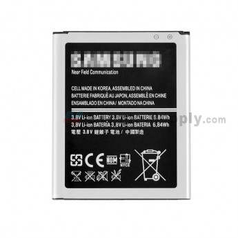 For Samsung Galaxy Ace 4 Battery Replacement - Grade S+ (0)