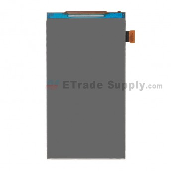 For Samsung Galaxy Core LTE G386W LCD Screen Replacement - Grade S+ (0)