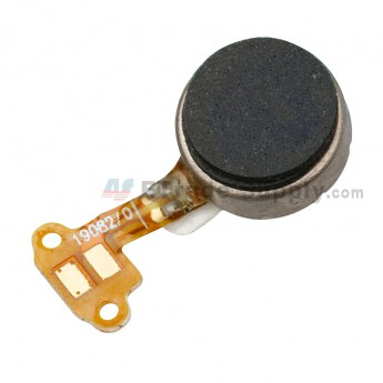For Samsung Galaxy Grand Neo I9060 Vibrating Motor Replacement - Grade S+ (0)