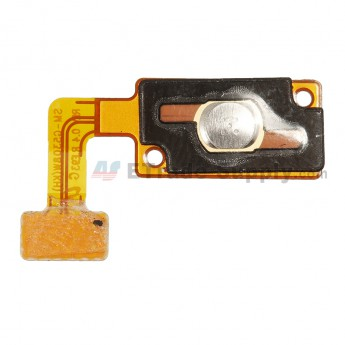 For Samsung Galaxy Grand Prime G530W Home Button Flex Cable Ribbon Replacement - Grade S+ (2)