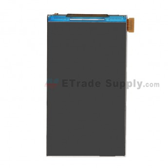 For Samsung Galaxy J1 Mini (2016) J105Y LCD Screen Replacement - Grade S+ (0)