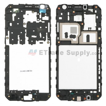 For Samsung Galaxy J3 (2016) SM-J320F Partition Replacement - Grade S+ (0)