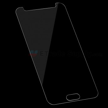 For Samsung Galaxy J3 (2016) Tempered Glass Screen Protector (Without Package) -Thick: 0.25mm - Grade R (0)