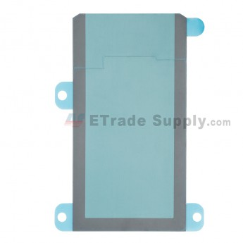 For Samsung Galaxy J5 SM-J500 LCD Back Tape Replacement - Grade S+ (0)