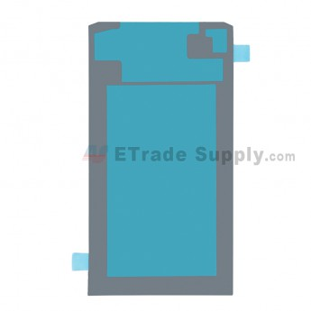 For Samsung Galaxy J7 SM-J700F LCD Back Tape Replacement - Grade S+ (0)