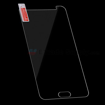 For Samsung Galaxy J7 SM- J700 Tempered Glass Screen Protector (Without Package) -Thick: 0.25mm - Grade R (1)