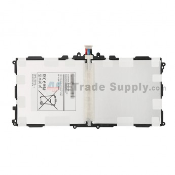 For Samsung Galaxy Note 10.1 2014 Edition SM-P600 Battery Replacement - Grade S+ (0)