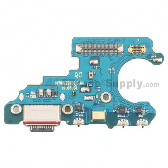 For Samsung Galaxy Note 10 Series (SM-N970U1) Charging Port PCB Board Replacement - Grade S+ (1)