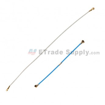 For Samsung Galaxy Note 5 Series RF Antenna Replacement - Grade S+ (0)