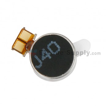 For Samsung Galaxy Note 8 Series Vibrating Motor Replacement - Grade S+ (0)