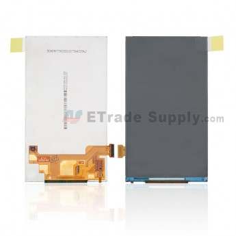 For Samsung Galaxy On5 G550T LCD Screen Replacement - Grade S+ (0)