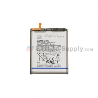 For Samsung Galaxy S20 Plus Series Battery Replacement - Grade S+ (0)