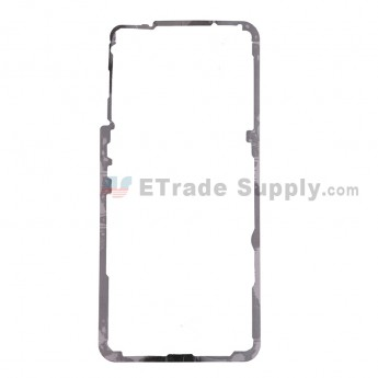 For Samsung Galaxy S21 Series Battery Door Adhesive Replacement - Grade S+ (0)