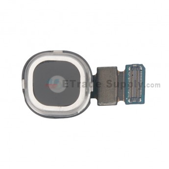For Samsung Galaxy S4 LTE GT-I9506 Rear Facing Camera Replacement - Grade S+ (0)