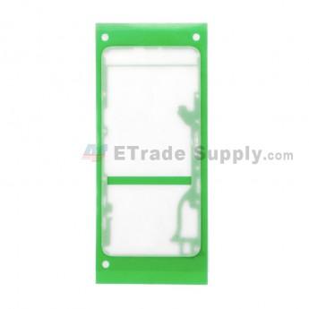 For Samsung Galaxy S6 Edge+ SM-G928/G928A/G928P/G928V/G928T/G928F/G928R Battery Door Adhesive - Grade S+ (0)