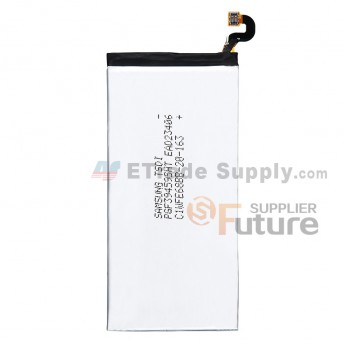 For Samsung Galaxy S6 SM-G920/G920A/G920P/G920R4/G920T/G920F/G920V Battery Replacement - Grade R (0)