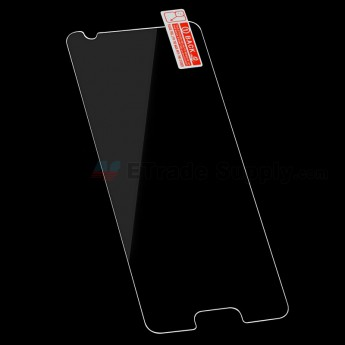For Samsung Galaxy S7 Edge Series Tempered Glass Screen Protector (Without Package) - Thick: 0.25mm - Grade R (1)