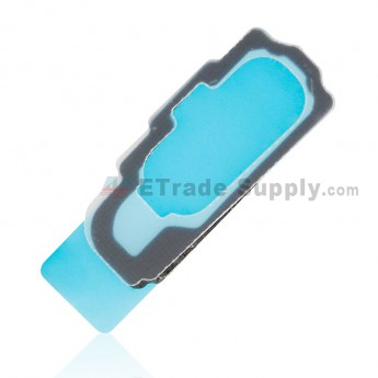 For Samsung Galaxy S7 G930/G930F/G930A/G930V/G930P/G930T/G930R4/G930W8 Home Button Spacer Replacement - Grade S+ (0)