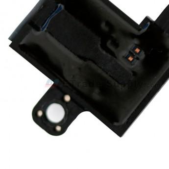 For Samsung Galaxy S8 G950U/G950A/G950V/G950T/G950P/G950F Earphone Jack Flex Cable Ribbon - Grade S+ (7)