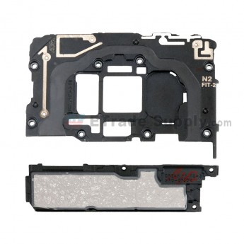 For Samsung Galaxy S8 G950U/G950A/G950V/G950T/G950P/G950F Mainboard Protective Housing Replacement - Grade S+ (0)