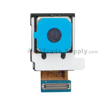 For Samsung Galaxy S8 G950U/G950A/G950V/G950T/G950P/G950F Rear Facing Camera Replacement - Grade S+ (0)